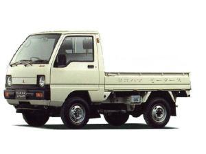 U42T_Mitsubishi_Truck_Parts mitsubishi minicab parts u41t, u42t, u44v truck & van parts