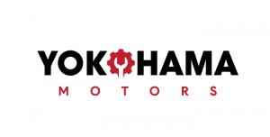 Yokohama_Motors_Logo.png
