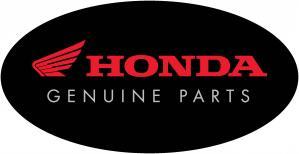 genuine_honda_logo.jpg