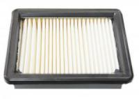 Mitsubishi_Minicab_Air_Filter_U14T_MD603816.jpg