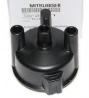 Mitsubishi Minicab U12T Distributor Cap G23B Engine