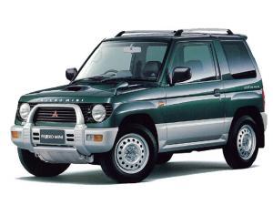 Mitsubishi_Pajero_Mini_H56.jpg
