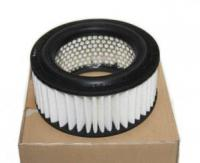 Mitsubishi_Minicab_Air_Filter_U15V_MD604991.jpg