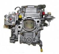 Minicab_Carburetor_U15T_U19T.jpg