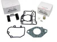 Mitsubishi Minicab Carburetor Gasket Kit U14T, U15T, U18T, U19T