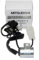 Mitsubishi Minicab Point Condenser  U15T