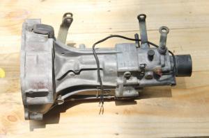 Minicab_Transmission_2WD_R4M11.jpg