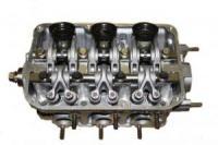 Mitsubishi Minicab Cylinder Head U42T/U62TT 12 Valve