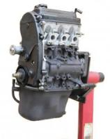 Mitsubishi Minicab Engine Long Block U18T U19T U41T U42T 3G83 660cc Engine Series 6 Valve