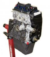 Mitsubishi Minicab Hemi Style Replacement Engine 12 Valve Type: U41T/U42T