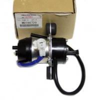 Mitsubishi Minicab Fuel Pump: AT Vehicles U41T/U42T