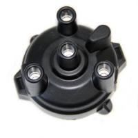 Mitsubishi Minicab Distributor Cap: Clip On Early Type