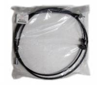 Minicab_U42T_Speedometer_Cable_MB680541.jpg