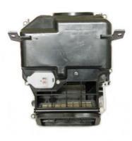 Mitsubishi Minicab Heater Air Intake Duct U41T/U42T