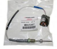 Mitsubishi_Minicab_Exhaust_Temp_Sensor_MB925497.jpg