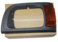 Mitsubishi Minicab Headlamp Bezel LH U41T/U42T