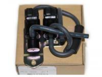 Minicab_U62T_4WD_Solenoid_Pack_MR377553.jpg