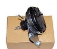Minicab U62T Front Differential 4WD Actuator