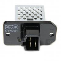 Mitsubishi Minicab Blower Resistor U62T, U72T