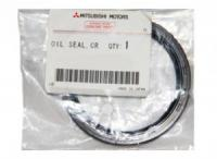 Mitsubishi Minicab Rear Main Oil Seal U61T/U62T