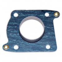 Mitsubishi Minicab Throttle Body Gasket U61T, U62T