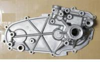 Transfer Case Rear Case U62T