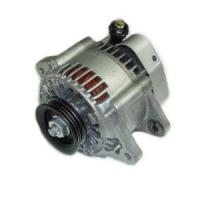 Minicab_Alternator_U62T_MD360388.jpg