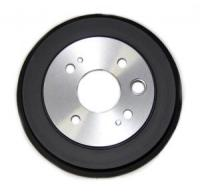 Subaru_Sambar_Rear_Drum_26740-TC002.jpg