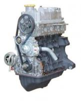 Subaru Sambar EN07C Carbureted Rebuilt Engine