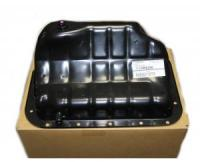 Subaru Sambar Oil Pan PVC Vented Type Supercharged/EFI