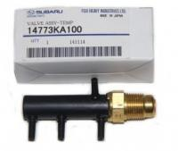 Sambar_Thermo_Valve_Long_14773KA100.jpg