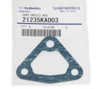 Subaru Sambar Cylinder Head Water Outlet Gasket