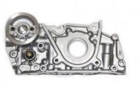 Subaru Sambar Oil Pump EN07Y Supercharged Engines