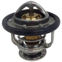Subaru Sambar Thermostat KS3/KS4/KV3/KV4