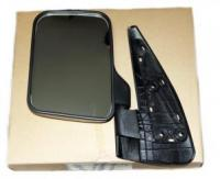 Subaru_Sambar_Door_Mirror_LH_TT2_91031TA010.jpg