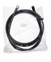 Subaru Sambar Speedometer Cable TT1, TT2 Series