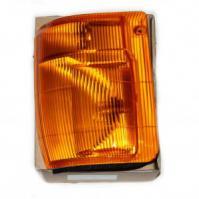 Sambar Front Turn Lamp Assembly RH TT2, TT1
