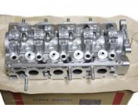 Subaru Sambar Cylinder Head EN07V Engines