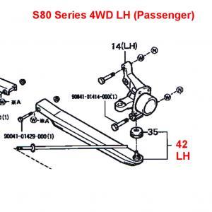 S83_A_Arms_LH_0001.jpg