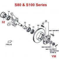 Wheel_Bearing_Inner_Seal_S80_0001.jpg
