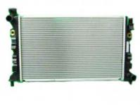 Suzuki Carry Radiator DA16T Truck