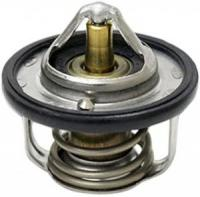 Suzuki Carry Thermostat DA16T, DA17V