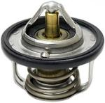Suzuki_Carry_Thermostat_DA16T_17670-81AA2.jpg
