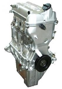 suzuki_carry_k6a_engine_parts jpg  engine components: suzuki k6a engine