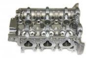 Suzuki DA62T, DA63T Cylinder Head K6A Engine
