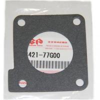 Suzuki_Carry_TB_Gasket_13421-77G00.jpg