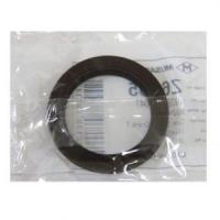 Suzuki Carry DA62T Front Crankshaft Oil Seal K6A Engines