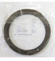 Suzuki Carry DA62T Rear Main Oil Seal K6A Engines