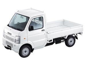 Suzuki_DA63T_Parts.jpg
