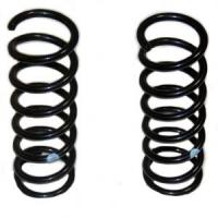 Suzuki Carry Front Spring Set DB71T